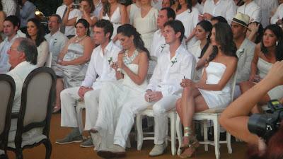 3 Beatriz & Guilherme