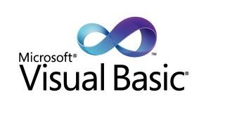 تحميل برنامج visual basic كامل