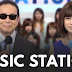 Hey!Say!JUMP, E-girls, Kana Nishino, UVERWorld: Confira os convidados do próximo MUSIC STATION (28/07)