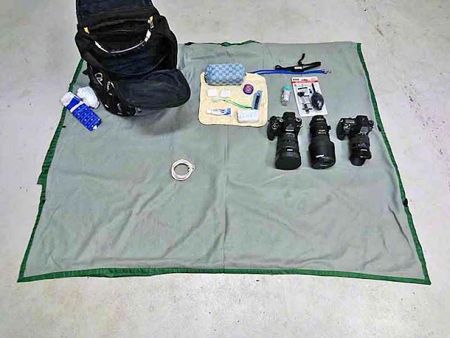 backpack, Pentax K1, K3, 15-30MM lens, 18-255MM lens,300MM lens