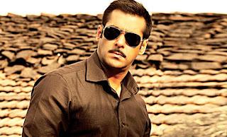 Salman Khan2