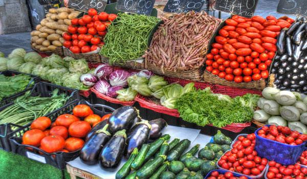 Manfaat dan Khasiat Vitamin E Untuk Kesehatan, Wanita, Kulit, dan Pengobatan