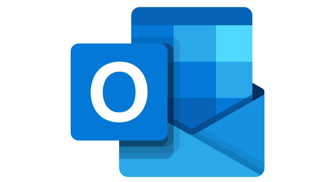 Outlook.com-nuovi-simboli