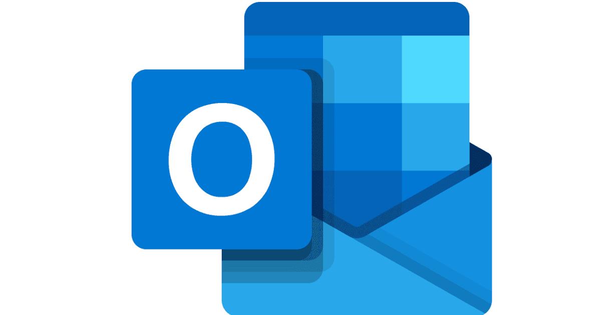 Outlook Com Ottiene Nuovi Simboli Per La Posta In Arrivo