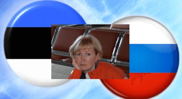 """""""Вы живете при коммунизме, а мы в ..."""", – эстонка сравнила жизнь в России и Эстонии"""