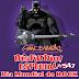 #547 Distúrbio MCs Web ESPECIAL - Dia Mundial do Rock