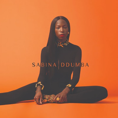 "Sabina Ddumba Unveils New Single ""Small World"""
