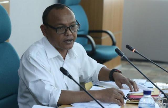 NJOP Reklamasi Diobral Murah, Gerindra DKI Dukung Polisi Periksa Ahok