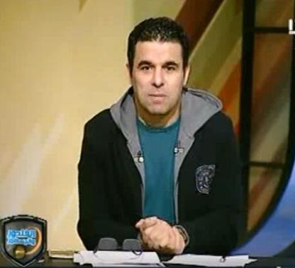 برنامج الغندور و الجمهور حلقة الأربعاء 22-11-2017 مع خالد الغندور