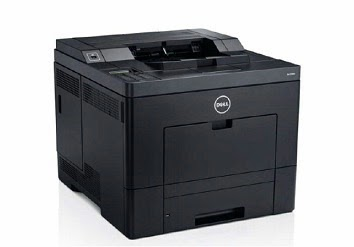 dn falls into the advance shape expanse of Dell Download Dell C3760DN Color Laser Printer Driver