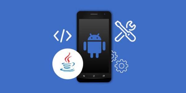 Inilah Cara Bermain Game Java di Smartphone Android