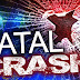 Early morning wreck leaves 2 people dead