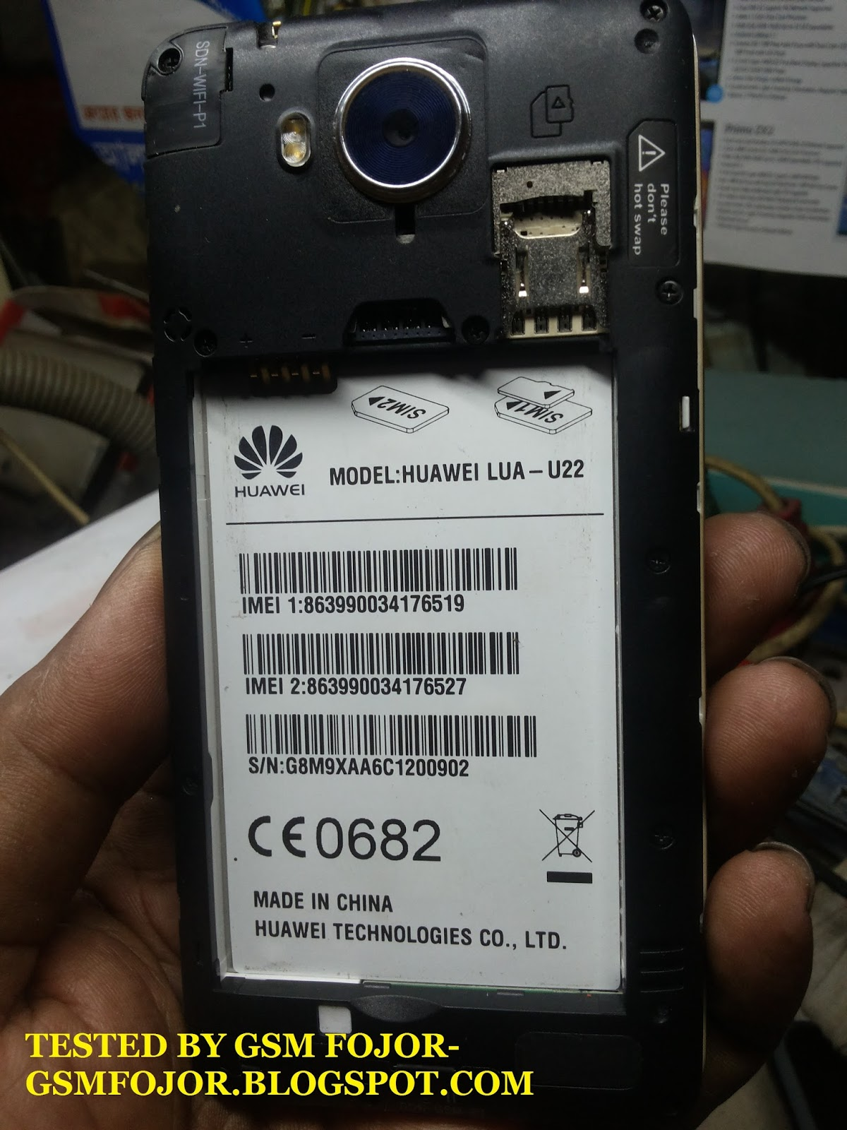 XDA FLASH FILE XDA FLASH FILE XDA FLASH FILE XDA FLASH FILE : HUAWEI