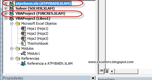 ANALYS32XLLにアクセスできません  オフィス系ソフト 締切済み OKWAVE