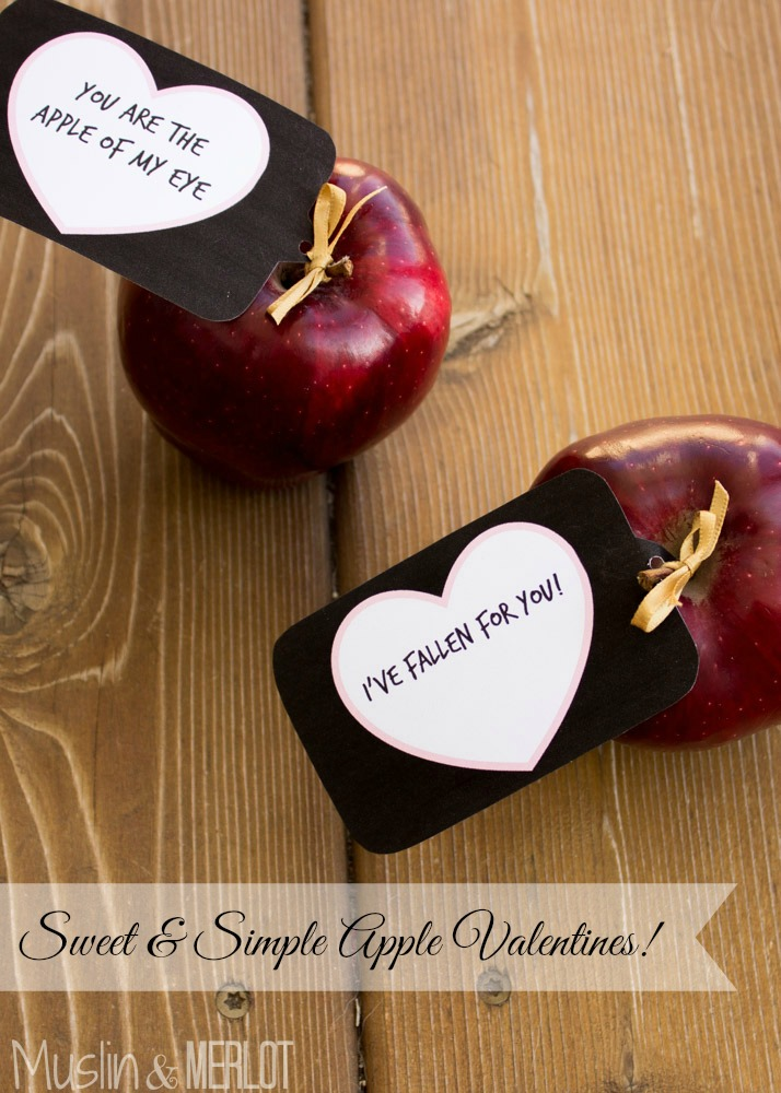 http://muslinandmerlot.blogspot.com/2015/02/easy-apple-valentine-free-printable.html