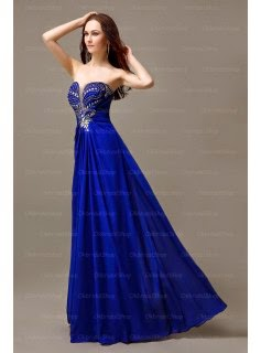 http://www.okbridalshop.com/royal-blue-prom-dress-long-prom-dress-1962