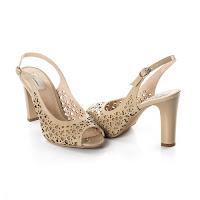 sandale-din-piele-naturala-din-oferta-modlet-9
