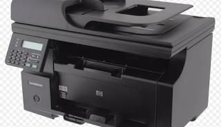 http://www.printerdriverupdates.com/2017/04/hp-laserjet-pro-m1212nf-printer-driver.html