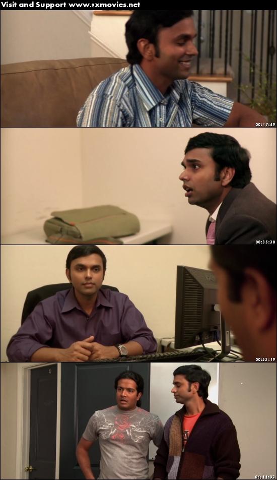 Mumbhai Connection 2014 Hindi 720p HDRip