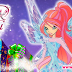 ¡Nuevo proyecto en Winx Club All! - New Project on Winx Club All!