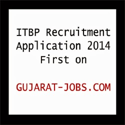 Post Office 2014 2015 Exam Date Application Form2015