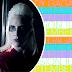 Lady Gaga comparte detalles sobre su nuevo single 'Perfect Illusion'