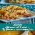 Cheesy Ground Beef & Rice Casserole Recipe
