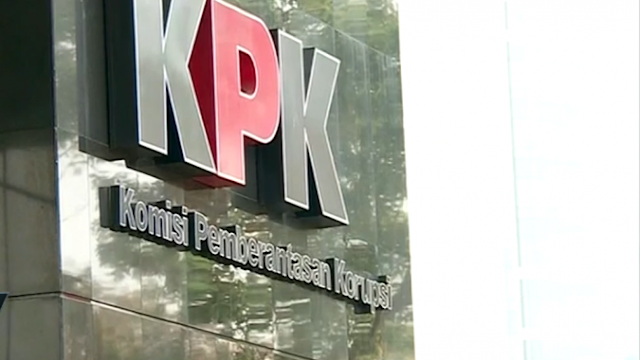 Elite Golkar dan PDIP Diperiksa KPK Bersama, Parpol Pemerintah Bakal Disikat Lagi
