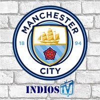 Manchester City Live Streaming