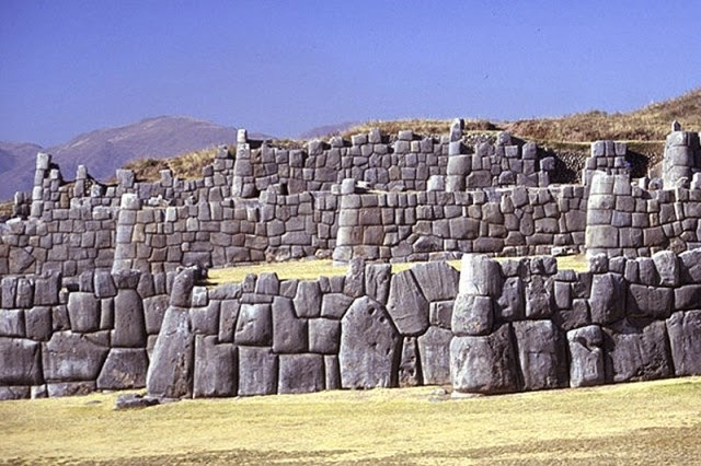 hallazgos arqueológicos más impresionantes de la historia