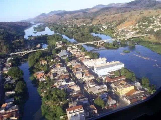 Além Paraíba Minas Gerais fonte: 4.bp.blogspot.com