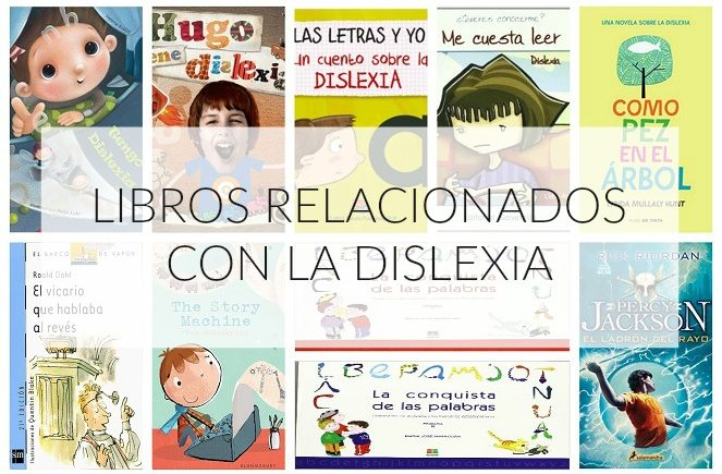libros-sobre-dislexia-agendademama
