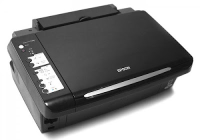 The marketplace position of printing equipment is regularly changing Epson Stylus TX200 Driver Download
