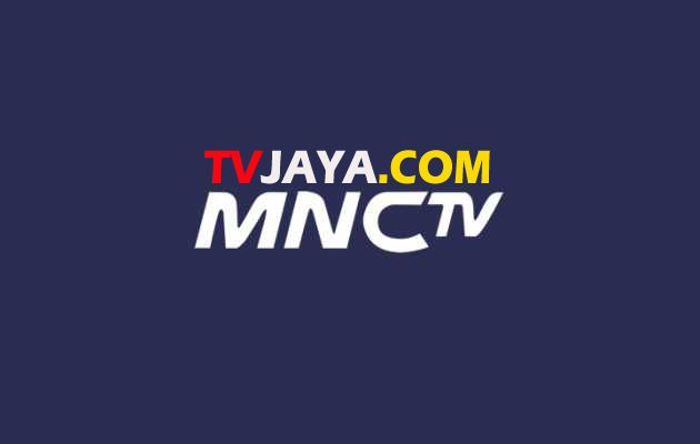 MNCTV Live Streaming Indonesia