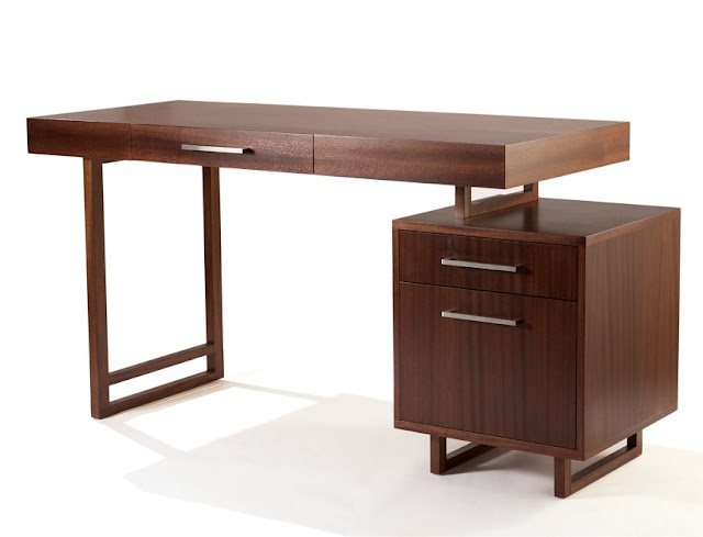best buy used office furniture Macomb Michigan for sale discount