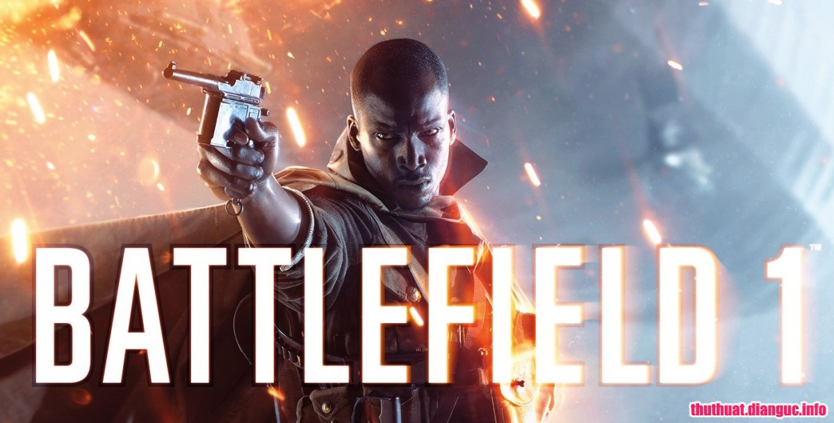 Download Battlefield 1 Ultimate Edition full Unlocked