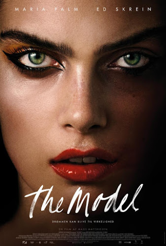The Model (BRRip Ingles Subtitulada) (2016)