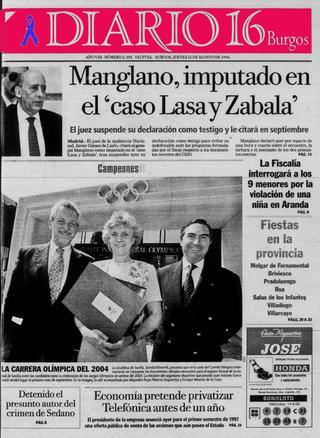 https://issuu.com/sanpedro/docs/diario16burgos2495
