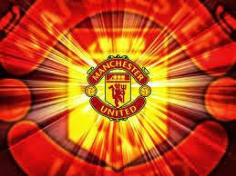 ini sudah tidak dilatih oleh Sir Alex Ferguson yang mengundurkan diri Jadwal Manchester United 2013-2014 Lengkap
