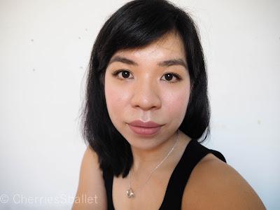 Charlotte Tilbury Lip Cheat in Pillow Talk