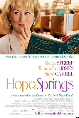 Film Hope Springs