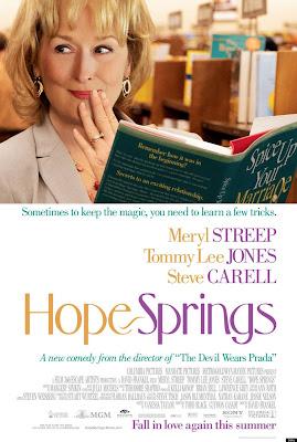 Hope Springs film