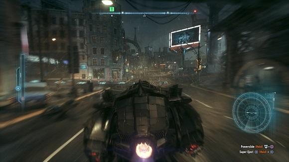 batman-arkham-knight-pc-screenshot-review-www.ovagames.com-3