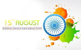 happy Independence Day wallpapers 2018