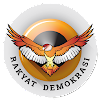 media online rakyat demokrasi