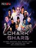 Compilation Rai-Chark Gharb 2016