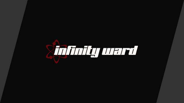 أستوديو التطوير Infinity Ward مبتكر سلسلة Call of Duty يفتتح مقر جديد و هذه مهمته ...