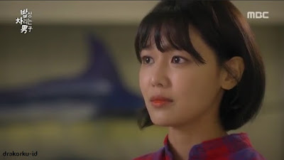 man who sets the table episode 4 subtitle indonesia