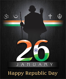republic day greeting cards latest republic day greetings