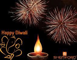 Diwali Wallpaper Animated